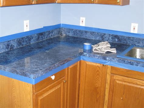 kitchen design epoxy kitchen countertops collection also countertop for
