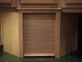 Kitchen Cabinet Toe Kick Options by Appliance Cabinet Garage Cabinet Garage