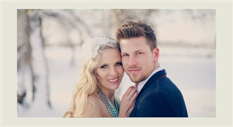 high valleys curtis rempel  married