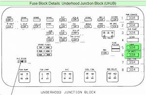 1996 Ford Contour Engine Diagram  1996  Free Engine Image