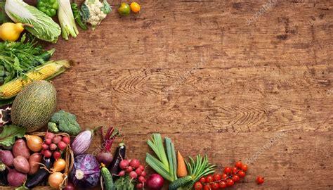 healthy eating background studio photo