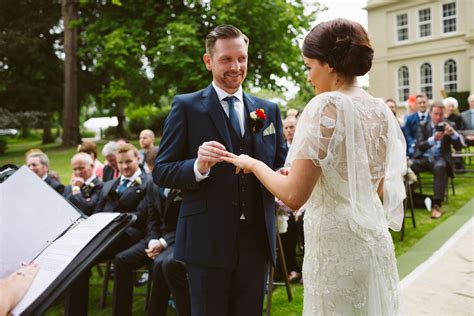 wedding photography northern ireland morgan kathryn