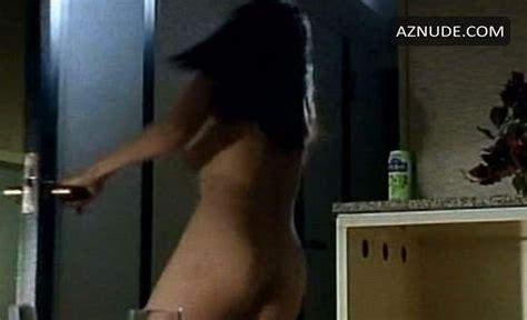 Nao Takigawa Nude Aznude