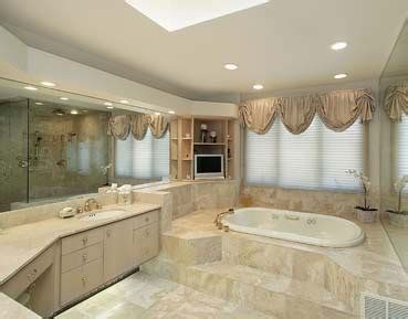 bathroom remodeling houston bathroom remodel houston