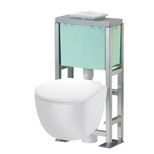 cuvette toilette leroy merlin wc suspendu bati autoportant dootdadoo id 233 es de conception sont int 233 ressants 224 votre d 233 cor
