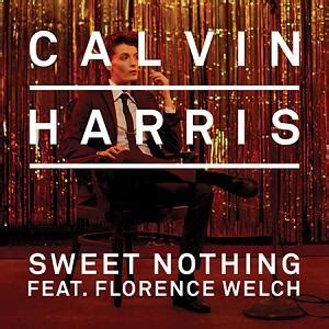 The Best Or Nothing Traduzione Calvin Harris Sweet Nothing Traduzione In Italiano Testo