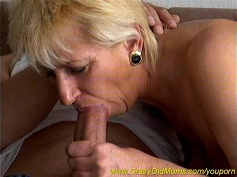 mom needs hard anal sex free porn videos youporn