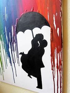 Schöne Muster Zum Selber Malen : die besten 25 muster malen ideen auf pinterest muster zum malen zentangle muster und mandala ~ Orissabook.com Haus und Dekorationen