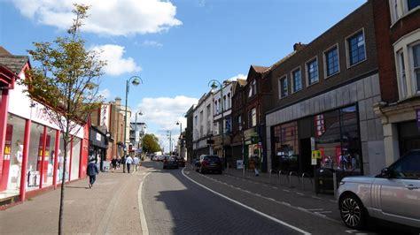 676-678 High Road, Leytonstone, London, E11 3AA - Harstonandco