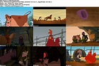 Home on the Range (2004) | Mkv Movies