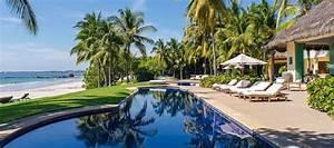 Haus Mieten Italien : beliebte reiseziele f r einen ferienhausurlaub mit eigenem pool ~ Eleganceandgraceweddings.com Haus und Dekorationen