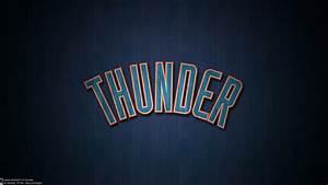 2013 Oklahoma City Thunder 2 Michael Tipton Flickr