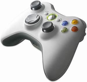 Manette Xbox 360 Occasion : manette xbox 360 sans fil x360 accessoire occasion pas cher gamecash ~ Medecine-chirurgie-esthetiques.com Avis de Voitures