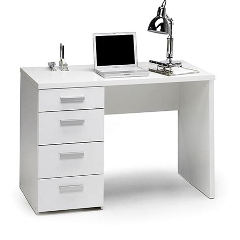 kids study desk walmart parker student desk white walmart com
