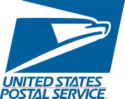 bureau postal postal service u s