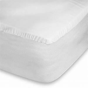 therapedicr 15 inch memory foam mattress topper bed With bed bath and beyond memory foam mattress topper queen