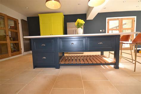 bespoke kitchen furniture jla joinery bespoke kitchen furniture