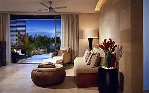 Beautiful Interior Designs With Glass Tubing And Glass Rod ...