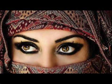 Mūsīqā ʿarabīyya) includes several genres and styles of music ranging from arabic classical to arabic pop music and from secular to sacred music. Top Arabic Music Mix of 2016 - Full Album - YouTube