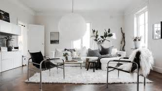 www livingroom the best minimalist living rooms stylecaster