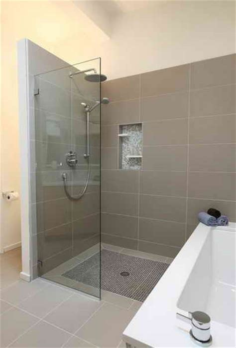 bathroom designs with walk in shower bathroom walk in shower designs nz walk in shower designs walk in shower designs minimum size