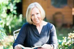 Waterstones Brussels Book Club To Feature Diane Chandler's ...