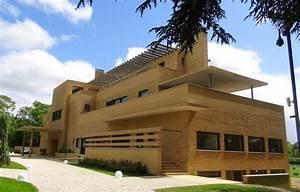 La Villa Cavrois : la renaissance de la villa cavrois de mallet stevens la ~ Nature-et-papiers.com Idées de Décoration
