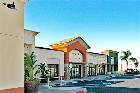 claremont promenade shopping centers property details