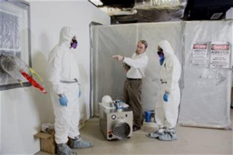 training aerosol monitoring analysis