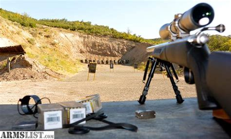 shooting ranges around me armslist want to buy place to shoot