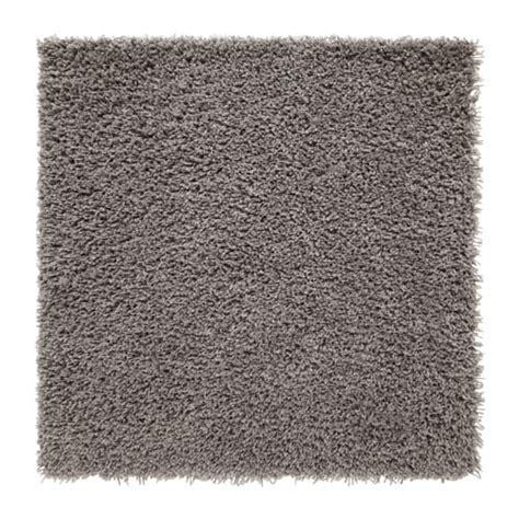 tapis gris ikea hen tapis poils hauts ikea