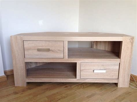 corsica tv unit buy sale  trade ads great prices