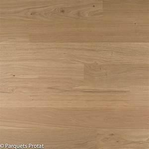 parquet 20 mm chene largeur 90 mm With chanfrein parquet