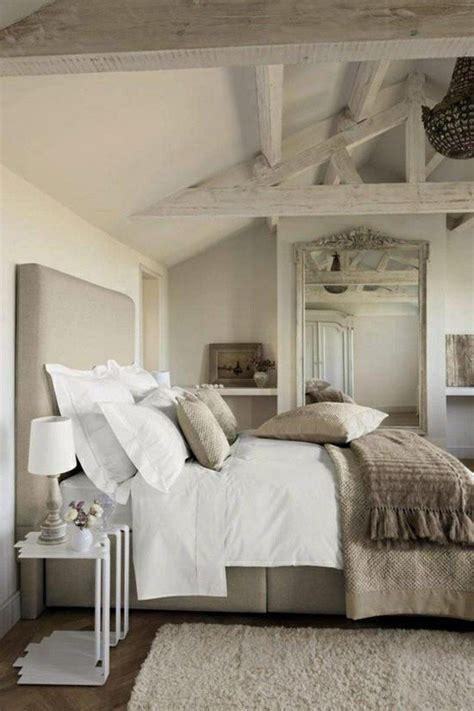chambre blanche et beige les 25 meilleures idées de la catégorie chambre beige sur