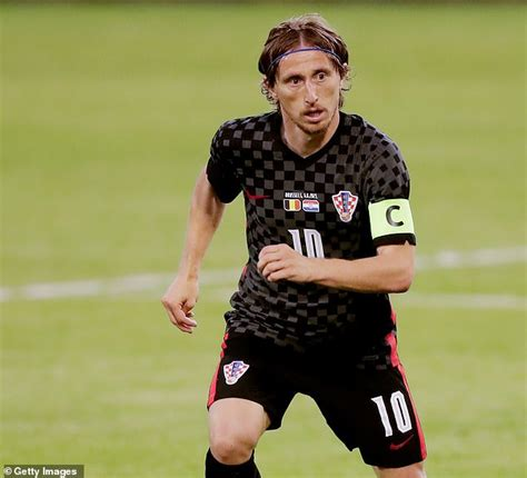 England vs Croatia - Euro 2020: Team news, kick-off time ...