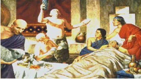History Of Pharmacy history of pharmacy profession pharmapproach