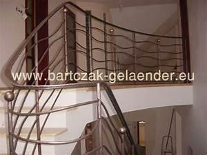 Balkongeländer Selber Bauen : metallgel nder au en innen verzinkt f r treppen balkon ~ Lizthompson.info Haus und Dekorationen
