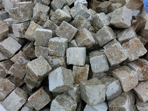 pflastersteine verlegen lassen jetzt kalksteinpflaster pflastersteine muschelkalk kaufen preis