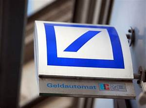 Bank Pay Ag Rechnung : deutsche bank says will pay in u s mortgage case ~ Themetempest.com Abrechnung