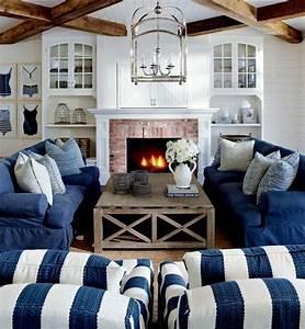 Maison Deco Com : d coration maison ocean ~ Zukunftsfamilie.com Idées de Décoration