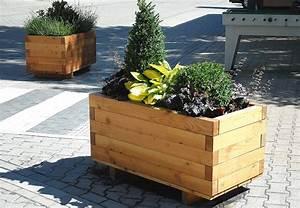 Blumenkübel Groß Günstig : blument pfe gro table basse relevable ~ Markanthonyermac.com Haus und Dekorationen