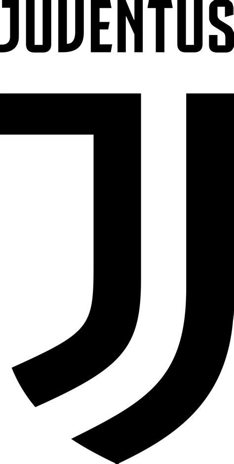 Juventus de Turin » Vacances - Guide Voyage