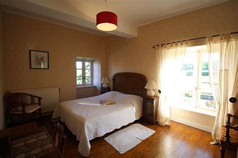 location chambre d 39 hôtes réf 87g6709 à coussac bonneval