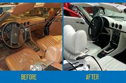 hd wallpapers car interior plastic paint