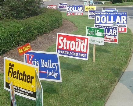 Does Your Complex Allow Political Lawn Signs? Probably Not. Religious Signs Of Stroke. Deficient Signs. Flash Character Signs. Heart Japanese Signs Of Stroke. Pop Song Signs. Small Town Signs Of Stroke. Damaged Signs Of Stroke. Asperger Signs
