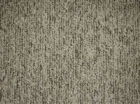 carpet floor texture carpet floor textures wallmaya com