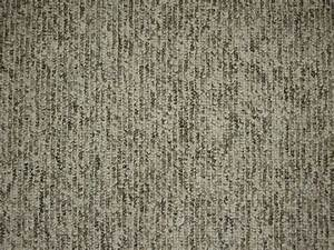 Carpet floor textures wallmayacom for High resolution carpet images