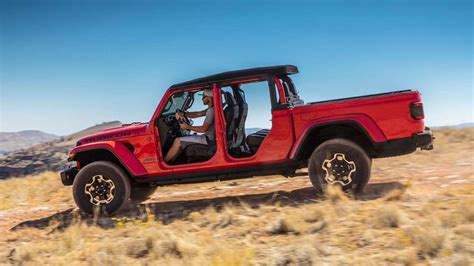 jeep brute 2020 jeep brute 2020 review ratings specs review 2020