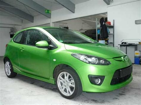 mazda2 sports line mazda 2 1 5l sports line 3 t 252 rer in k 246 ln auf