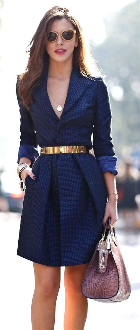 332 best images about Cool Work Clothes Ideas on Pinterest | Interview outfits Classy and ...